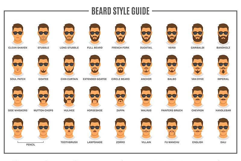 beard_styles