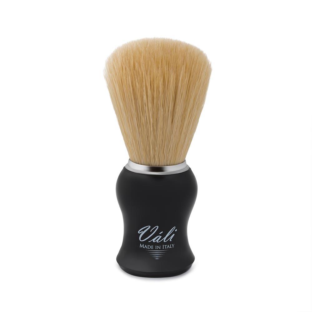 vali shaving brush
